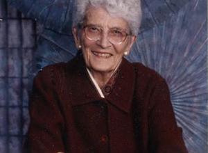 Marion Wheeler
